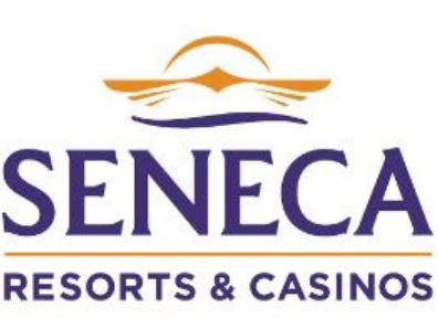seneca-gaming-logo.jpg